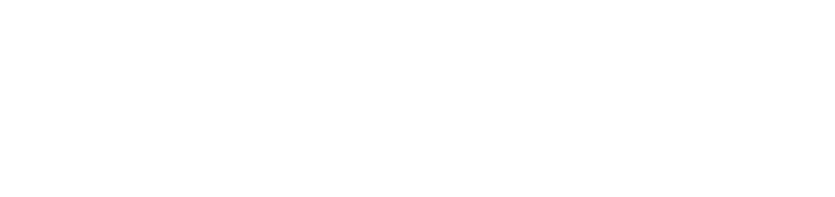 Electrical safety Office